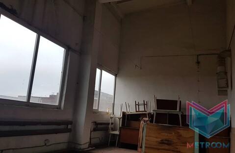 Помещение 960 кв.м. Отдельно стоящее здание - Фото 5
