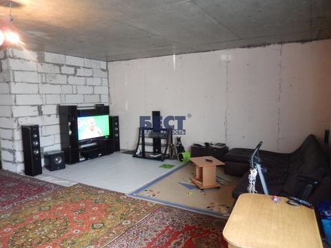 Двухкомнатная Квартира Область, шоссе Можайское, д.122, Славянский . - Фото 5