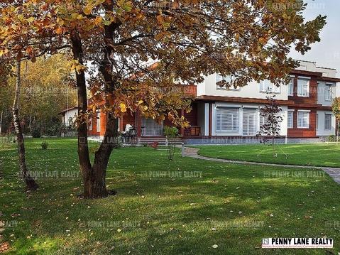 Аренда дома, Ширяево, Волоколамский район - Фото 2