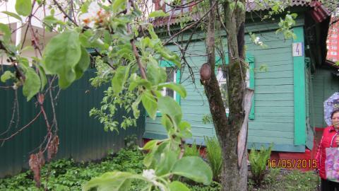 Земельный участок 8 с в Центре Мытищи - Фото 4