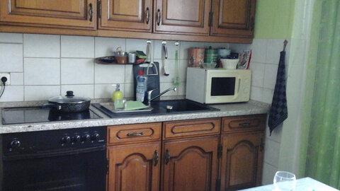 Квартира в Германии ,45138 Essen, 63,8 м2 - Фото 2