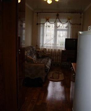 Комната в Ногинске - Фото 5