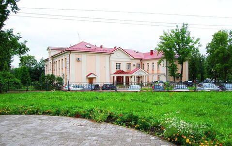 Аренда офиса, Великий Новгород, Ул. Большая Санкт-Петербургская - Фото 1