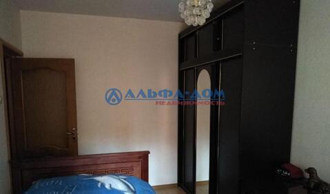 Продается Квартира в г.Москва, М.Варшавская, Болотниковская улица - Фото 2