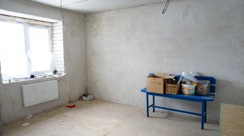 Офисное на продажу, Владимир, Славная ул. - Фото 2