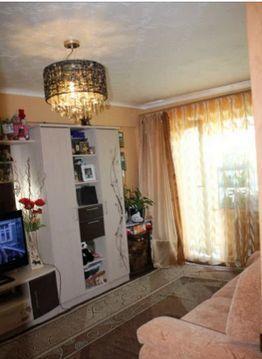 Продажа квартиры, Северодвинск, Ул. Мира - Фото 2