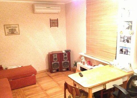 Продажа квартиры, Энем, Тахтамукайский район, Им Фрунзе улица - Фото 3