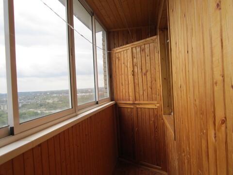 Продается 4-х комнатная квартира в г.Алексин - Фото 4