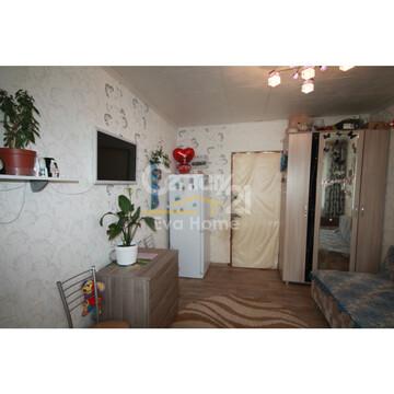 Комната. Латвийская, 26 (Компрессорный) - Фото 2
