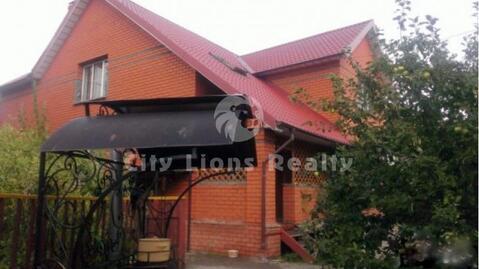 Продажа дома, Ащерино, Ленинский район, Ул. Новая - Фото 3