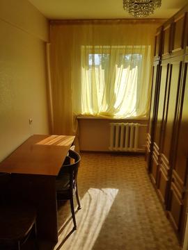Продажа квартиры, Брянск, Ул. Красной Гвардии - Фото 5