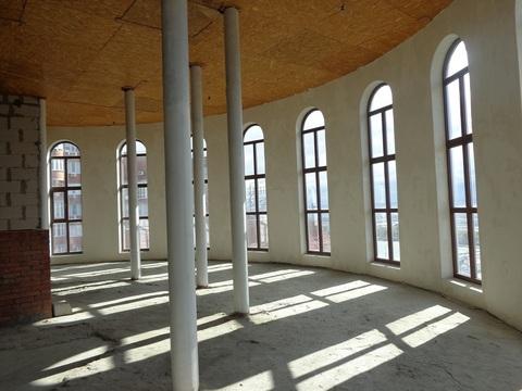 Продам элитную двухуровневую квартиру S - 240 кв. м. в Центре Ростова - Фото 2