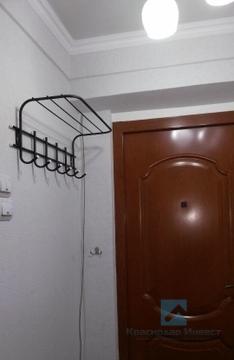 Аренда квартиры, Краснодар, Ул. Алтайская - Фото 1