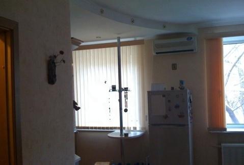 Сдается 2-х комнатная квартира на ул.пр.Котовского/парк Липки - Фото 3
