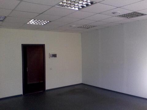Продаются помещения в новом офисном здании на ул.Угличская д.39 . - Фото 4
