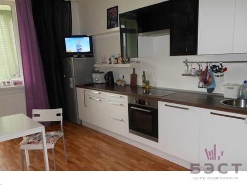 Квартира, Луганская, д.4 - Фото 1
