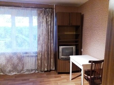 Купить не дорого квартиру в Новороссийске - Фото 3
