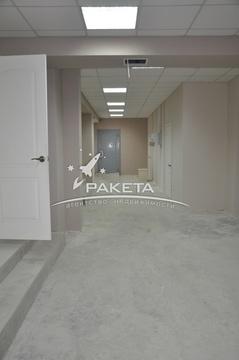 Аренда офиса, Ижевск, Им Дерябина пр. - Фото 2
