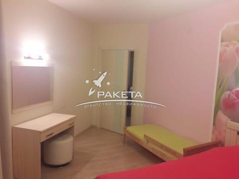 Продажа квартиры, Ижевск, Ул. Подлесная 7-я - Фото 5