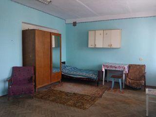 Аренда комнаты, Клинцы, Ул. Мира - Фото 2