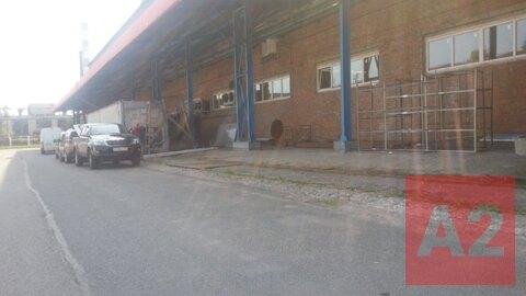Аренда помещения пищевое производство — Без комиссии - Фото 3