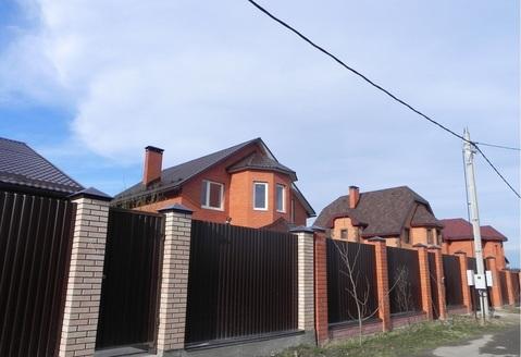 Продам дом или обмен на квартиру в мытищ - Фото 4