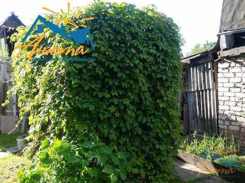 Продается дом с участком 9 соток в городе Обнинск - Фото 5