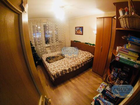 Продам 2 ком кв 54 кв.м. ул.Красная 119 на 2 этаже - Фото 2