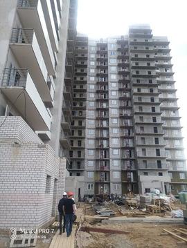2х-комнатная квартира на ул.Батова - Фото 5