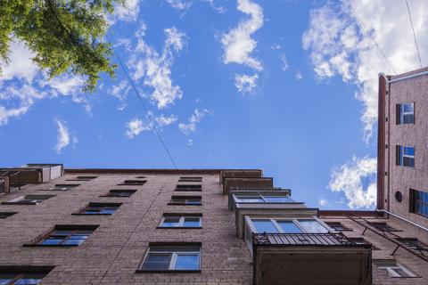 Просторная квартира с ремонтом на Филях - Фото 3