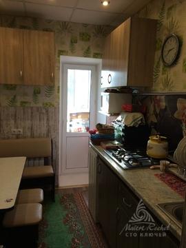 2-комнатная квартира, ул. Советская д. 33 - Фото 2