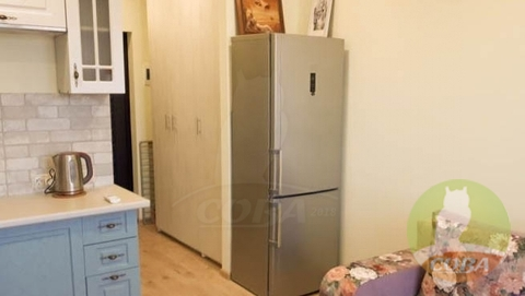 Продажа квартиры, Сочи, Краевско-греческая - Фото 3
