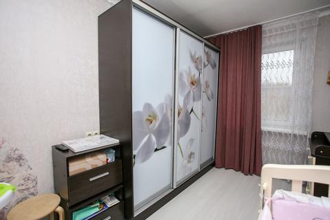 Владимир, Лакина ул, д.149а, 2-комнатная квартира на продажу - Фото 3