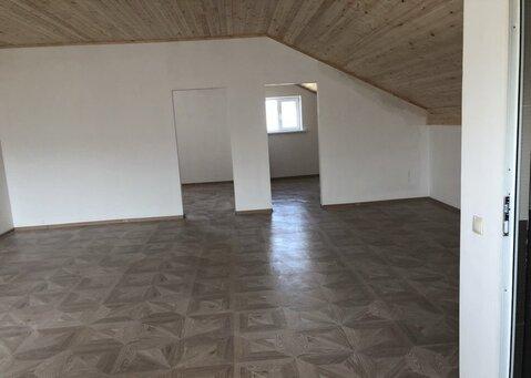 Сдается в аренду квартира г.Махачкала, ул. Хушетская - Фото 1