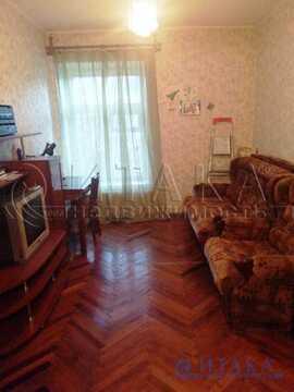 Продажа комнаты, м. Сенная площадь, Ул. Гражданская - Фото 5