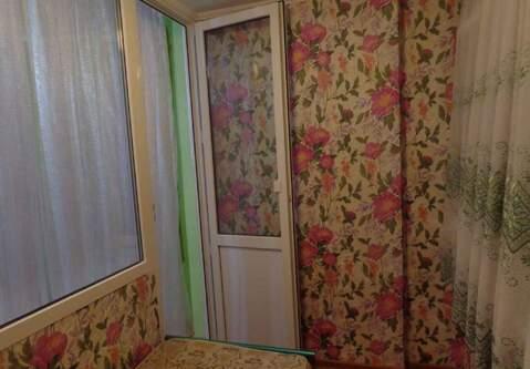 В аренду комната 18 м2, Сочи - Фото 3