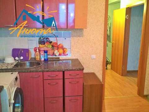 1 комнатная квартира в Обнинске, Маркса 81 - Фото 1