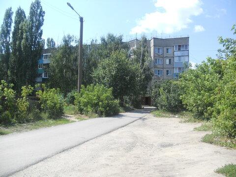 3 ком.квартиру по ул.Новолипецкая д.3б - Фото 1