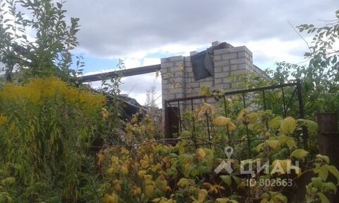 Продажа участка, Великий Новгород, Ул. Кочетова - Фото 2