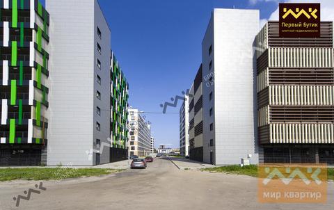 Продается участок, Кременчугская - Фото 2