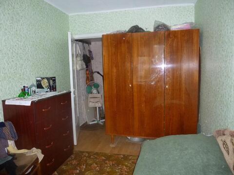Квартира на Рахова - Фото 3