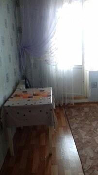Большая 1-комнатная квартира с мебелью и всей необходимой техникой - Фото 3