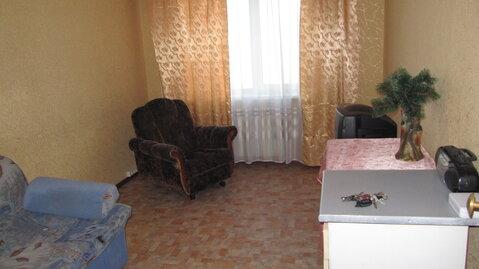 Однокомнатная квартира Елизавет - Фото 3