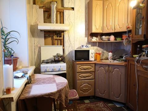 Продажа квартиры, Новороссийск, Ул. Мира - Фото 2