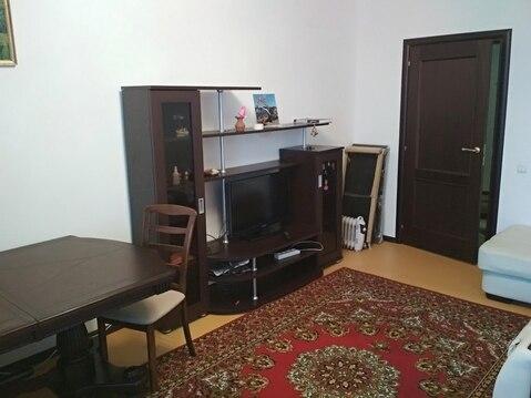 3ка в новом доме пр. Ленина, изолированные комнаты, можно по безналу - Фото 4