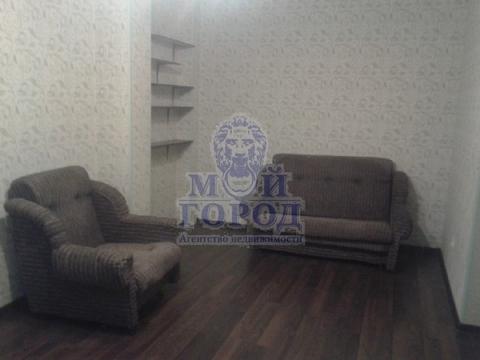 (05895-104). Батайск, вжм, продаю 1-комнатную квартиру - Фото 3