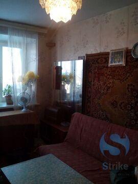 Продажа квартиры, Салаирка, Тюменский район, Ул. Новая - Фото 3