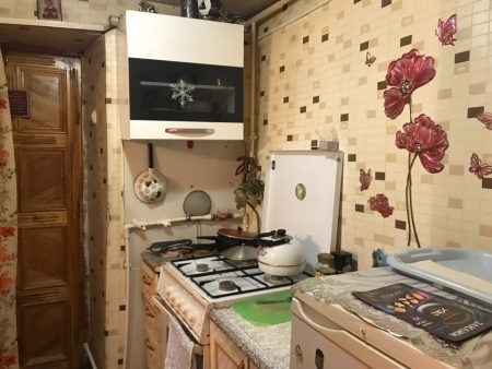 Продажа квартиры, Кисловодск, Ул. Гагарина - Фото 4