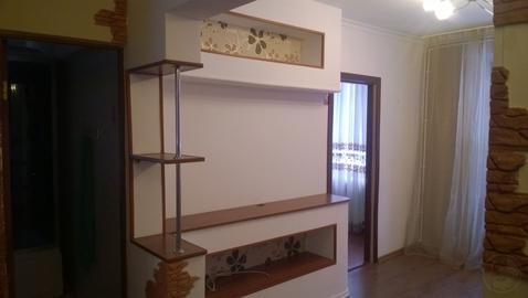 2-к квартира, 41.1 м, 2/2 эт, Щелково, п. Загорянский, ул. Дачная, . - Фото 2