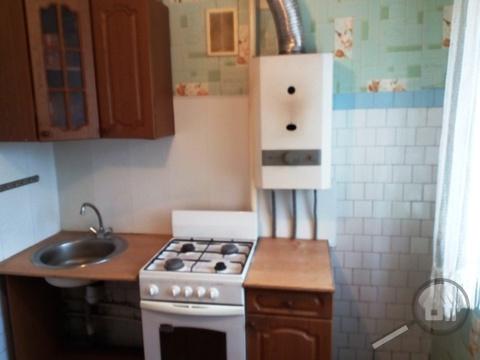 Продается 1-комнатная квартира, ул. Каракозова - Фото 4